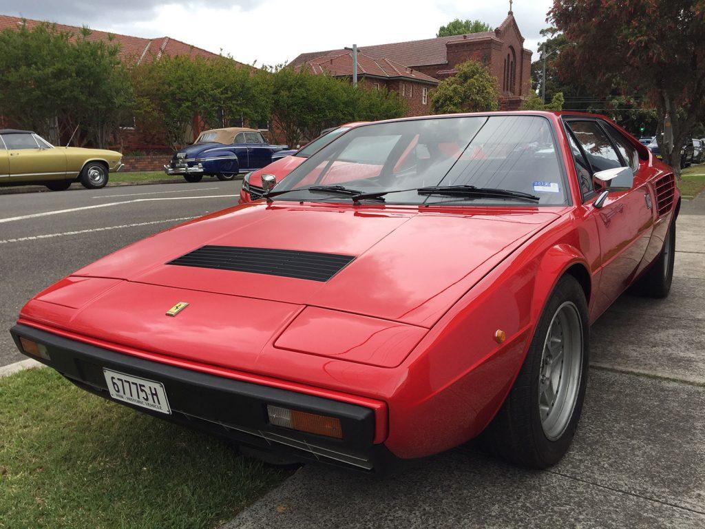 1980-308-GT4-ferrari-dino